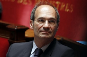 494610_french-labour-minister-eric-woerth-attends-the-government-questions-session-at-the-national-assembly-in-paris