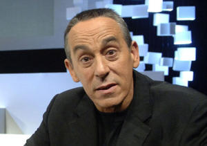 Alessandra-Sublet-Thierry-Ardisson-Maiena-Biraben-Tacle