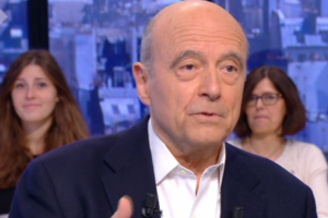 7782969394_alain-juppe-sur-le-plateau-du-supplement-de-canal