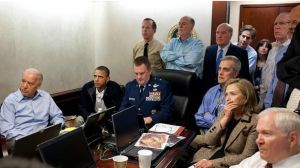situation-room-barack-obama-oussama-ben-laden_704819
