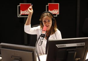 en-radio-le-direct-c-est-la-liberte-d-expression-charline-vanhoenacker-france-inter,M210122