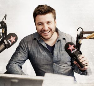 virginradio-brunoguillon