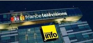 france-television-info-302619