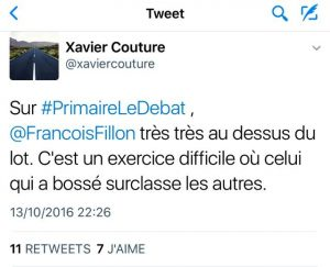 couture-tweet-fillon