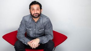 3372-cyril-hanouna_5515955-1
