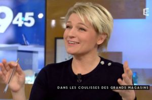 VIDEO-C-a-vous-France-5-Anne-Elisabeth-Lemoine-est-une-enflure-selon-Francois-Xavier-Menage_news_full