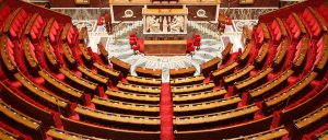 9241213lpw-9241843-article-assemblee-nationale-lr-jpg_4388087_660x281