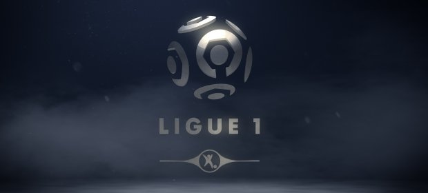 1617_Showreel_Ligue1(2)