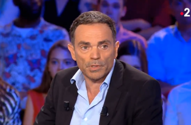 ONPC-France-2-Yann-Moix-s-excuse-pour-ses-dessins-obscenes-et-degradants-VIDEO